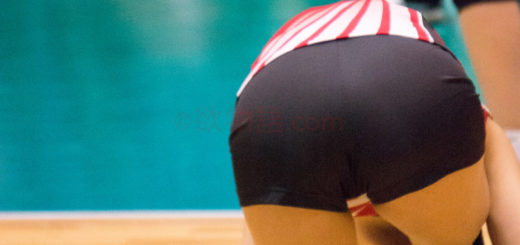 woman-volley-ball-04200