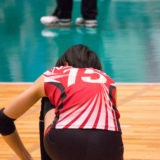 woman-volley-ball-04201