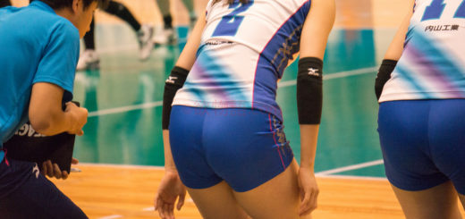 woman-volley-ball-03715