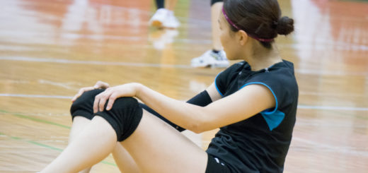 woman-volley-ball20160501-291
