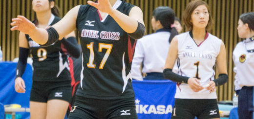 woman-volley-ball20160501-314