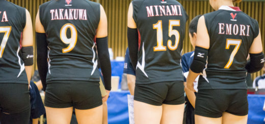 woman-volley-ball20160501-326
