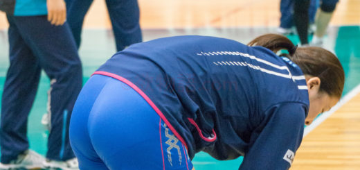 woman-volley-ball-04069