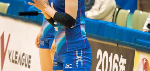 woman-volley-ball-04094