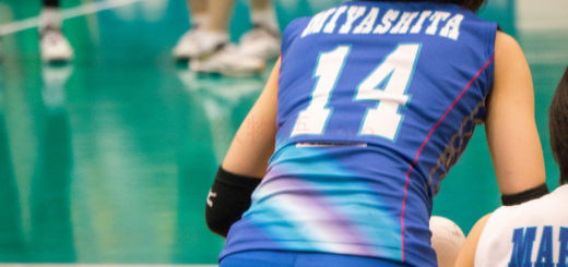 woman-volley-ball-04103