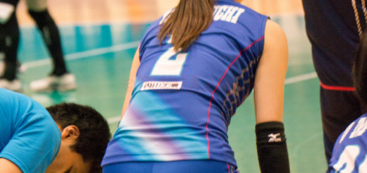 woman-volley-ball-04184
