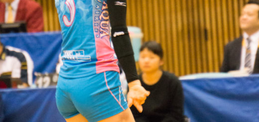 woman-volley-ball20160501-130