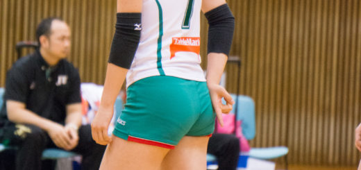 woman-volley-ball20160501-204