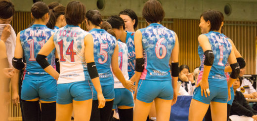 woman-volley-ball20160501-219