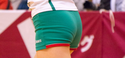 woman-volley-ball20160501-237