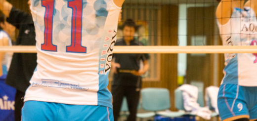 woman-volley-ball20160501-261