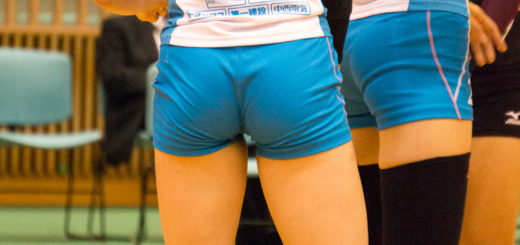 woman-volley-ball20160501-280