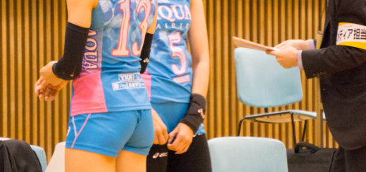 woman-volley-ball20160501-68